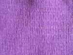 Lilac Acrylic Fabric