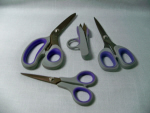 Sewing Scissors Set