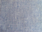 Light Blue Denim Fabric