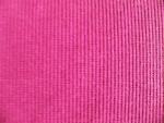 Plum Double Knit Fabric