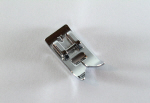 Europro All Purpose Presser Foot