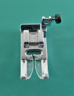 Singer All Purpose Presser Foot