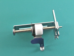 Singer Circle Stitch Attachment Presser Foot