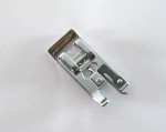 EuroPro Overlocking Presser Foot