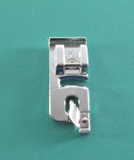 Singer Rolled Hem Presser Foot