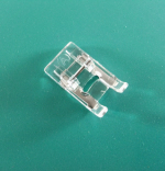 Singer Satin Stitch Presser Foot