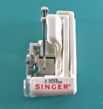 Singer Sew and Serge Presser Foot