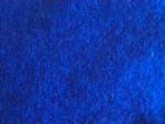 Royal Blue Felt Fabric