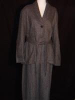 Herringbone Outfit