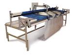 Innova Longarm Quilting Machine
