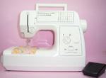 Kids Sewing Machine