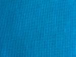 Teal Linen Fabric