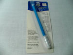 Embroidery Marking Pen