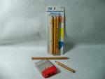 Chalk Pencils For Garment Construction