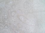 Muslin Quilt Fabric