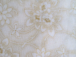 Muslin Quilting Fabric