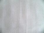 White Muslin Fabric