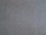 Black Nylon Fabric