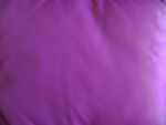 Purple Nylon Fabric