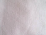 Pale Pink Percale Sheet Fabric