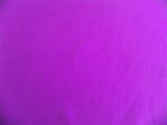 Purple Polyester Fabric