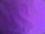 Purple Sateen Fabric