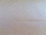 Brown Satin Fabric