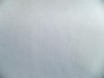 White Satin Fabric