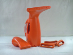 Portable Garment Steamer