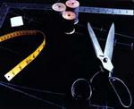Tailoring Tools