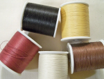 Cotton Thread for Quilting