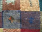 Animal Print Upholstery Fabric