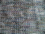 Light Grey Upholstery Fabric