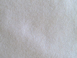 Camel Color Wool Fabric
