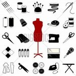 Big Stock.com Tailoring Tools