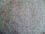 Herringbone Fabric Swatch