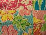 Frog Design Pique Fabric