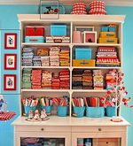 Stash Cabinet