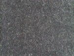 Charcol Gray Wool Fabric